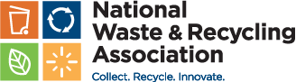 National Waste and Recycling Association