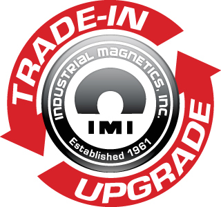 Trade-In, Upgrade Promotion