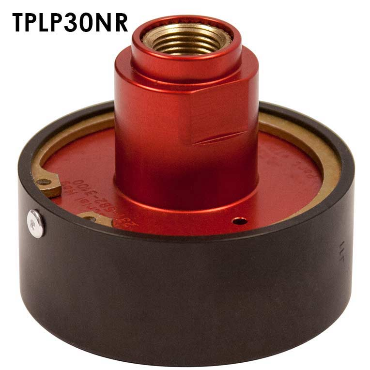 Industrial Magnetics Inc Transporter LP