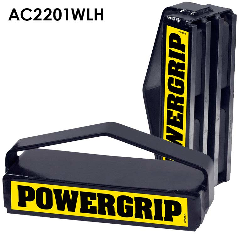 Power Grips Image 4