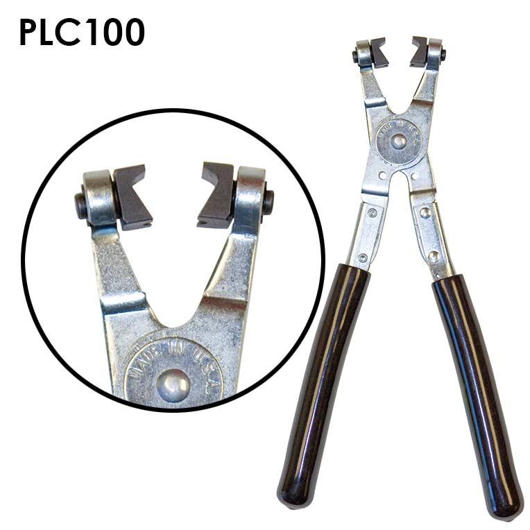 Industrial Magnetics Inc Automotive Hose Clamp Pliers