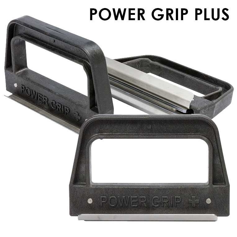Power Grips Image 6
