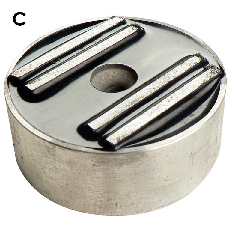 Cylindrical Magnet Assemblies Image 3