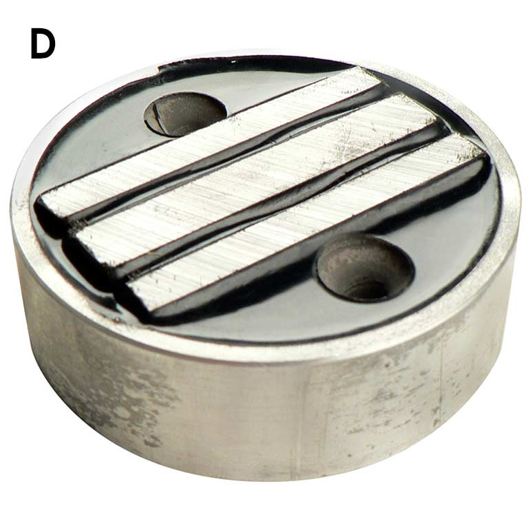 Cylindrical Magnet Assemblies Image 4