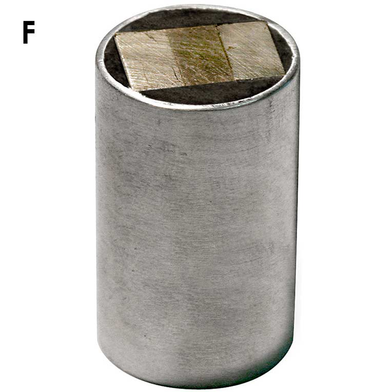 Cylindrical Magnet Assemblies Image 6