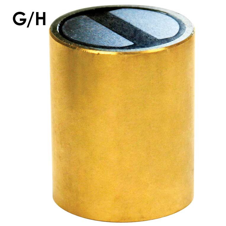 Cylindrical Magnet Assemblies Image 7