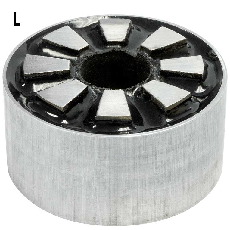 Cylindrical Magnet Assemblies Image 10