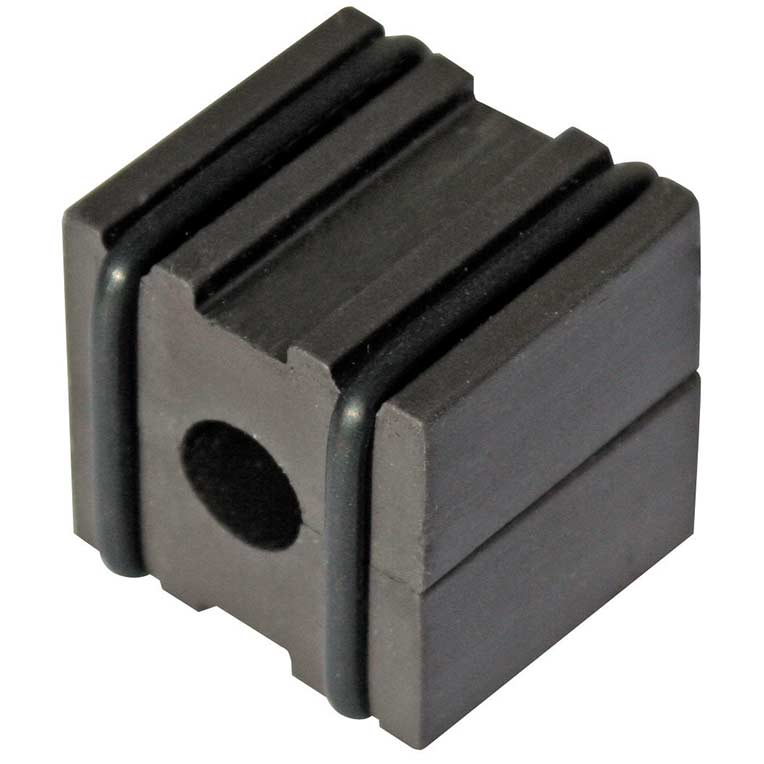 Magnetizer/Demagnetizer Image 1