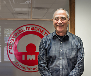 IMI Broadens Compliance & Regulatory Initiatives with New Hire
