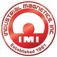 Industrial Magnetics, Inc. Obtains USDA Agricultural Marketing Service Acceptance Certification
